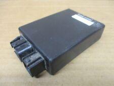 igniter computer #1025186 cdi ecu 2004-2005 Suzuki GSF1200 Bandit