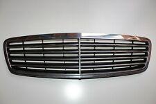 Kühlergrill Frontgrill Grill Mercedes W203 C270 CDI Bj.02 Avantgarde A2038800183