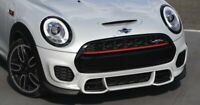 MINI F56 Front Grill Surround for Mini F55 F57 One, Cooper S , JCW, Gloss Black