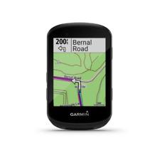Garmin Edge 530 Ciclocomputer Cartografico con GPS - Nero