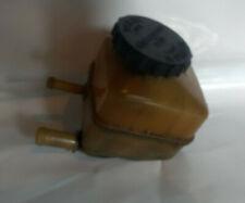 Genuine Power Steering Fluid Bottle Reservoir HOLDEN COMMODORE VS VT VX VY VZ VE