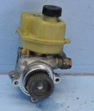 MAZDA 6 GG GY (02-05) 2,0 CD 89KW 121PS Servo Pumpe M2 #25452-A30