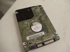 320GB Laptop Hard Drive ASUS K53E K60I G50V K50I X83V K55N G55V G51J G73 N10E