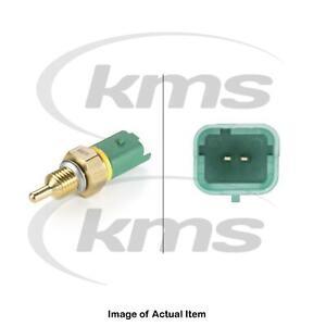 New Genuine HELLA Antifreeze Coolant Temperature Sensor Sender 6PT 009 309-161 T