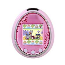 New BANDAI Tamagotchi iD L - Pink Color Japan version Japan Import