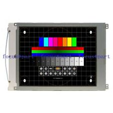 "9.4"" Sharp LM64P839 Industrial LCD Display Screen 640x480 Replacement Parts"