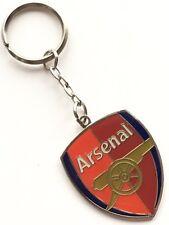 Since Metal Key Ring Chain Charm B Tottenham Hotspur Football Club Official Est