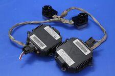 JDM NISSAN Fairlady 350Z MAXIMA Infiniti CIMA Q45 G35 XENON HID Ballast Module