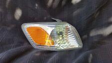 1997 1998 1999 Toyota Corolla OEM Headlight Right Passenger Corner Light 97 98