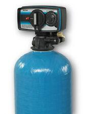 Fleck Acid Neutralizer Calcite Ph Correction Filter Goes Before Water Softener