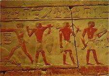 CPM EGYPTE Princess Idut Mastaba. (343938)