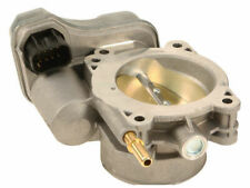 For 2004-2007 Saturn Ion Throttle Body AC Delco 79347ZH 2005 2006 2.0L 4 Cyl