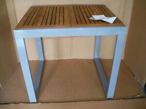 Tragbare Gartentische für bis zu 6 zu günstig kaufen | eBay