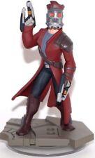 * Disney Infinity 2.0 3.0 Gaurdians of the Galaxy Star Lord Wii U PS4 Xbox One👾