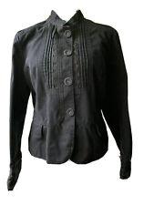 Apt 9 XL Black Blazer