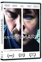 Antoine Et Marie [New DVD] Canada - Import