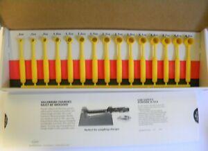Unused Lee Powder Measure Kit