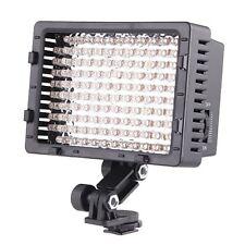 Pro HD LED video light for Sony HXR NX30 NX30U NX3 NX5 NX5U NX70U FS700R NXCAM