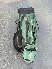 Ping Stand Golf Bag J Bag - Green