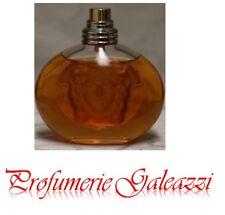 VERSACE BLONDE EDT NATURAL SPRAY - 100 ml