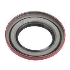 National Oil Seals 6808N Pinion Seal