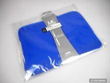 be.ez 101433 LA Robe Mobility One Schutzhülle für Apple iPad Pro in blau, NEU