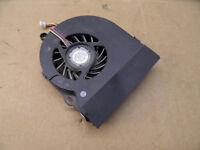 Ventilador UDQFRZH05C1N para Toshiba Satellite L355/L355D/L305 tb0102856 89