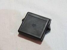 Rear Cap for Waist level Top finder, Prism for KIEV 6C 60 TTL camera   3784