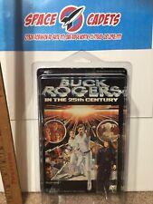 """Buck Rogers Mego 3 3/4"""" Killer Kane  Action Figure Vintage"""