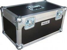 Korg MS20 MINI Sintetizzatore SWAN Flight Case (esadeciamle)