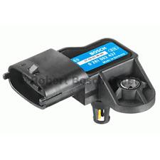 Sensor Ladedruck - Bosch 0 281 002 437