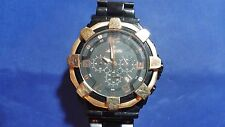 Lancaster Italy Rebusto 0440 Men's Watch