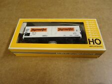 HERKAT HO 1351 BOXED / CLEANING WAGON