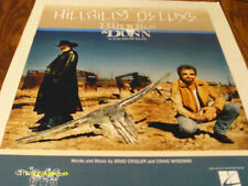 Brooks & Dunn Hillbilly Deluxe 2005 Photo Sheet Music