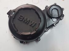6610960 CARTER STATORE BMW F800 GS