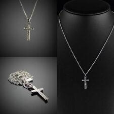 Bigiotteria Argento di diamante (imitazione)