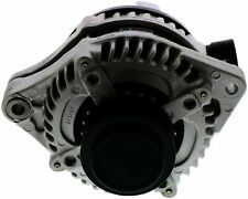 Bosch AL1315X Remanufactured Alternator