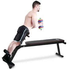 Abdominal Exercise Fitness Equipment Multifunctional Sports Stretching Machine