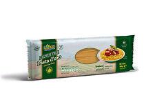 500g Packung Sam Mills - Pasta d'oro - Spaghetti - Glutenfrei