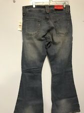 Toxic Jeans Size 14 New Tags