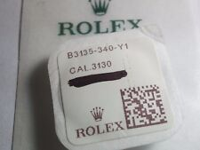 Rolex 3135 340 Third Wheel, Factory Sealed, NEW