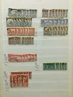 CMAU11) New Zealand 1882 – 2002 used Collection