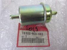 Honda VTX 1800 C2 FILTER COMP,FUEL 16900-MCH-003