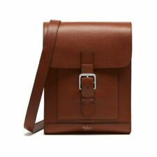 Mulberry Small Handbags