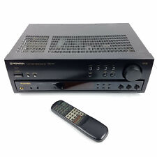 MINT Pioneer AV Receiver Amplifier Tuner Stereo Dolby Digital Surround VSX-305