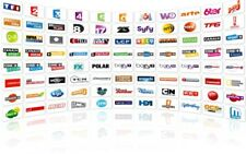 7 day trial Iptv Hd subscription 15000+World Wide Tv Ch. Usa,Latino,Europe.