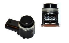 FORD GALAXY MONDEO IV S-MAX Sensor PDC Parksensor Einparkhilfe 6G92-15K859-CB