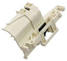 Genuine Original Flavel Dishwasher Door Lock 1750900300 DWF642W