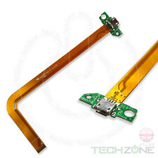 Micro USB Charging Port Flex Dock Cable for HP Slate 7 2800 2801 4601 4602 4603