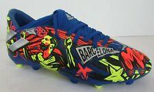 Adidas Nemeziz Messi 19.3 Youth Unisex Soccer/Football Cleats Shoes Size 3